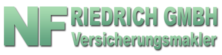 NF-Friedrich.de